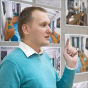 Дмитрий Гераскин