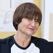 Виктория Завадько