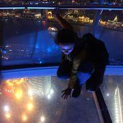 Стажировка «Шанхай: от империи к мегадизайну»