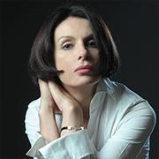 Светлана Русецкая
