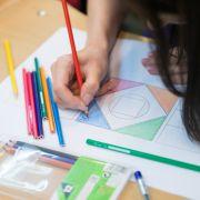 Международная Школа Дизайна: Тест-драйв курс