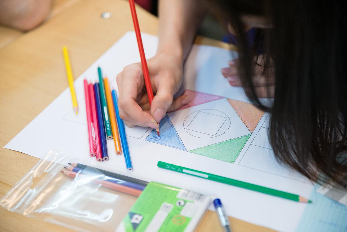 Курс обучения дизайну интерьеров