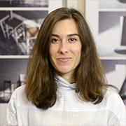 Ольга Кириенко