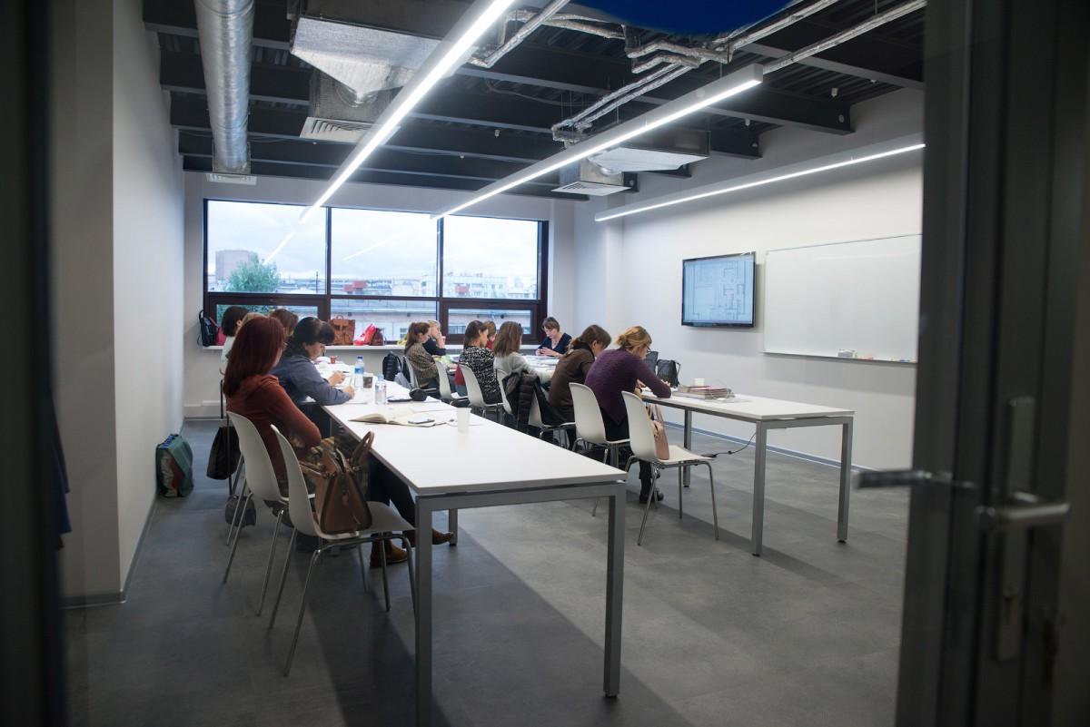 Дизайн интерьера обучение дистанционное обучение