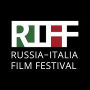 Russia-Italia Film Festival, RIFF