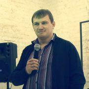 Владислав Копица