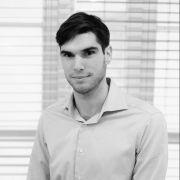 Студент МШД/IDS Илья Гульянц: «Дизайн для меня – это страсть!»