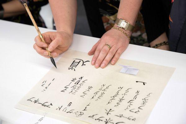 Основы японского стиля для дизайнеров и декораторов