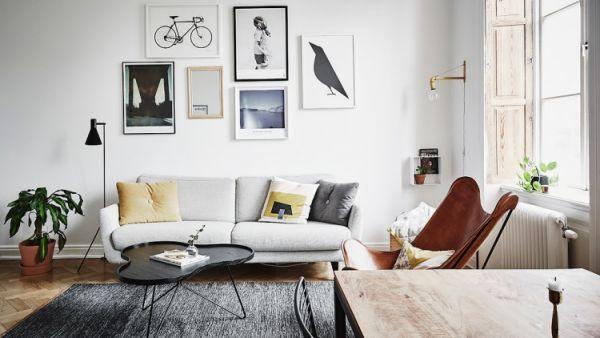 Датский дизайн