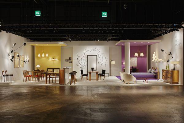 Design Miami/Basel 2017