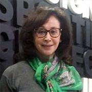 Маша Шахова
