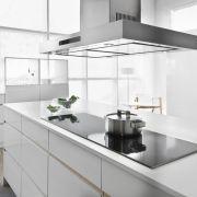 Design Debut - ASKO