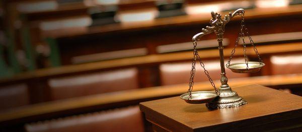 Дизайн и право: юридические аспекты деятельности дизайнера