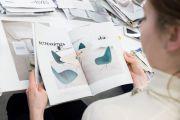 Погружаемся в «хюгге»: интенсив по скандинавскому дизайну под руководством Кати Карлинг