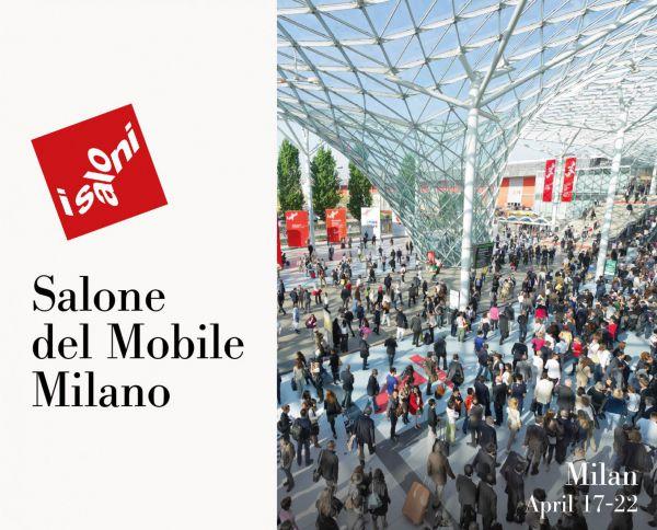 Все, что нужно знать о Milan Design Week 2018