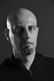 Петр Горяшко