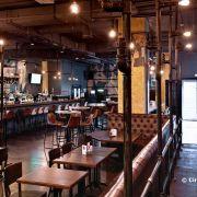 Professional Upgrade. Современные методы проектирования ресторанов и объектов индустрии развлечений.