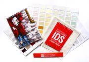 Экспресс-курс для начинающих. Design Start Course