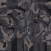Коллекция ковров SPEAKING SILENCE Елены Бавлаковой