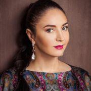 Елена Бавлакова