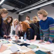 Мастер-класс Ольги Мальевой для наших декораторов