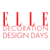 Не пропустите ELLE Decoration Design Days в Чебоксарах!