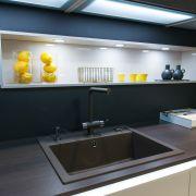 Проектирование кухни: разбираемся в нюансах