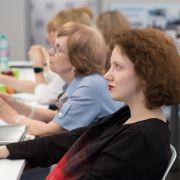 Системная подготовка в действии: защита дипломных проектов группы 1832