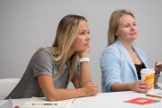 Секреты скандинавского стиля: подводим итоги интенсива с Катей Карлинг