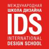 Расширяя границы: в IDS прошли Дни открытых дверей онлайн!