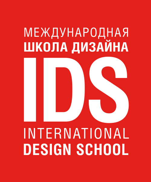 International Design School