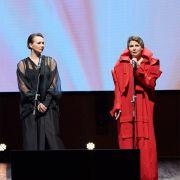 Итоги конкурса RUSSIAN PROJECT 2019