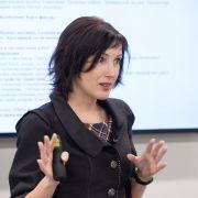 Международная Школа дизайна: День открытых дверей онлайн