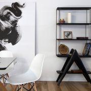 Дизайн мебели: как идея обретает форму