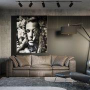 Фрагмент проекта Алёны Леоновой