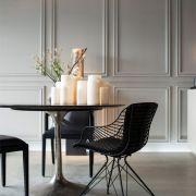 Гид по современному скандинавскому дизайну