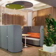 Фрагмент проекта дизайн-студии Designic для Север Минералс – официального представителя международного концерна Metso