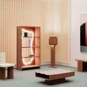 Fancy-Routine_SUPAFORM_дизайн предмет мебели