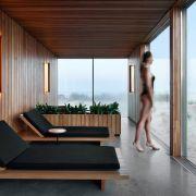 Nordic Spa_Line Design_Interior