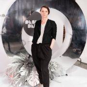 Татьяна Белохина (Интерьер+Дизайн) — Автор фото Василий Буланов (1)