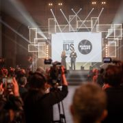 25 лет Международной Школе Дизайна