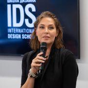 20 мая в IDS состоялся День открытых дверей! Рассказываем подробности!
