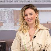 Профессия мечты за рекордные сроки: прошла защита группы летнего интенсива Наталии Агафоновой!